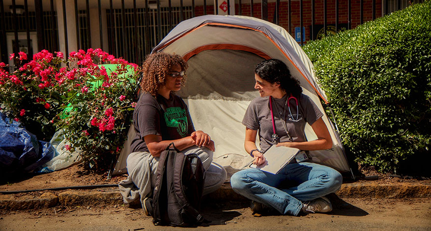 Buy diflucan without prescription